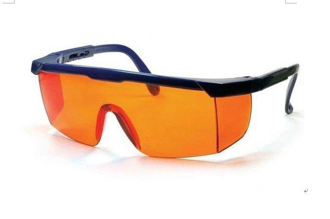 UV Goggles 1