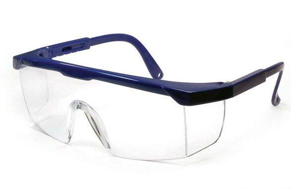 UV Goggles 2