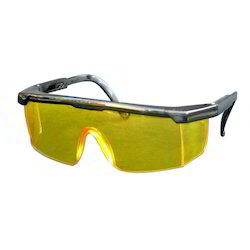 UV Goggles 3