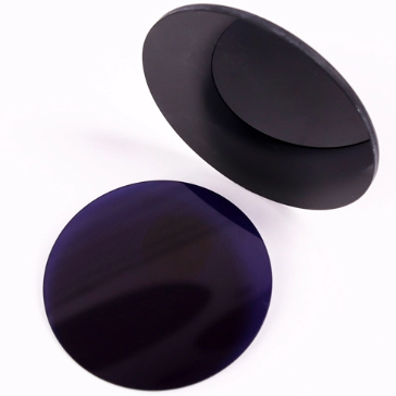 UV-A flter 1